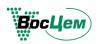 Цемент биг-бег М500 Д0 Н нормированный (ЦЕМ I 42,5Н) с доставкой в МКР по 1тн.