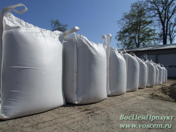 Бетонные смеси и пескобетон раствор цементный состава 1 3