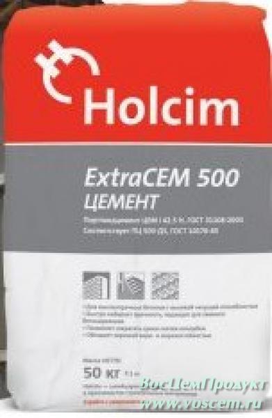 ExtraCEM-500