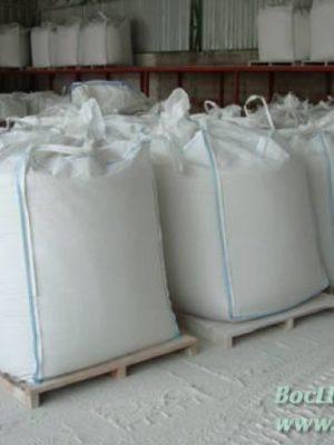 Цемент М500 в биг-бегах нормированный (ЦЕМ I 42,5Н) в МКР по 1000 кг
